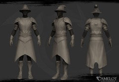 arthurian_mage_armor_model