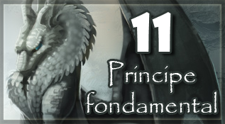 Principe fondamental n°11 - Sandbox