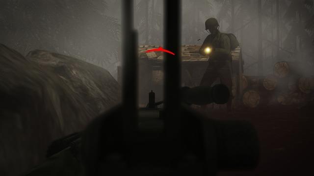 OB Screenshot 04