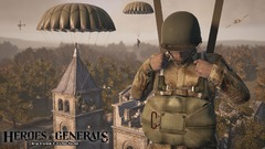 Return-of-the-Paratroopers_1920px.jpg