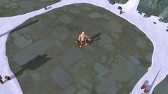 Tombhammer