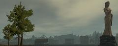 Port Phoenix
