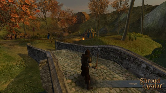 Images de Shroud of the Avatar