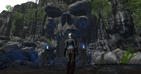 Shroud of the Avatar - Shroud of the Avatar établit son programme pour début 2015