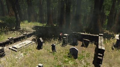 Mort release 6 - sota