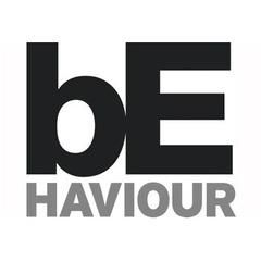 Logo de Behaviour Interactive
