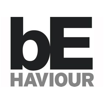 Behaviour Interactive - NetEase Games entre au conseil d'administration de Behaviour Interactive