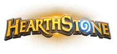 "Hearthstone ne s'appelle plus ""Heroes of Warcraft"""