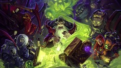 Malédiction de Naxxramas