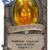 Carte Exaltation