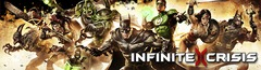 1500 invitations au bêta-test du MOBA Infinite Crisis