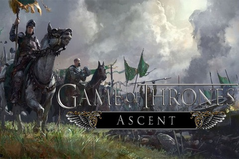 Game of Thrones Ascent - Parallèlement à la série, Games of Throne Ascent lance son Volume III