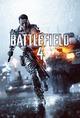 Image de Battlefield 4 #86516