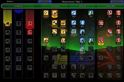 rolesandpromotions1_0.jpg