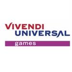 Vivendi Universal