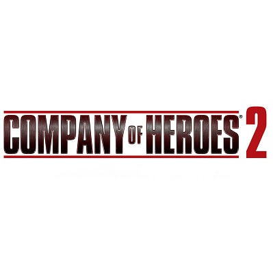 New Company of Heroes 2 Free Download PC Game Cracked in Direct Link and Torrent. How to get Company of Heroes 2 Full Game.