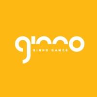 Ginno Games
