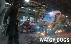 Les configurations requises pour Watch Dogs