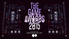 The Game Awards 2015 : The Witcher 3 triomphe au milieu de la nuit