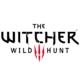 Logo de The Witcher 3: Wild Hunt