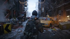 1370901007_tc_the_division_screen_water_street_view_web_130610_4h15pmpt.jpg
