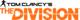 Logo de Tom Clancy's The Division