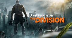 Un week-end pour tester The Division du 4 au 8 mai