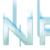Logo de TitanFall