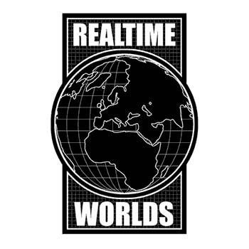 Image de Realtime Worlds