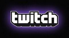 Stream violent et pornographique : Twitch engage des poursuites