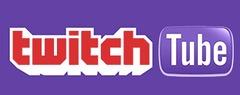 Twitch Tube