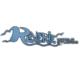 Logo de Reverie World Studios