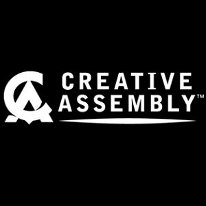 Logo de Creative Assembly