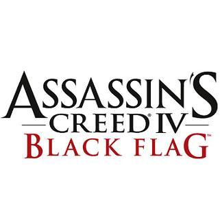 Logo d'Assassin's Creed IV