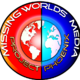 Logo de Missing Worlds Media