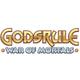 Logo de Godsrule
