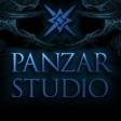 Logo de Panzar Studio