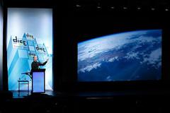 Richard Garriott au DICE Summit