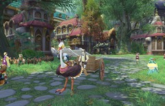 Aura_Kingdom_Ostrich_Cart.jpg