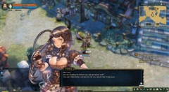 Tree of Savior revoit ses tarifs et retarde son lancement free-to-play