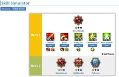 1558907867-skillsimulator.jpg