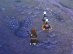 Tree of Savior illustre son système de combat