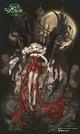 Giltine, déesse de la mort