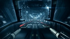 EVE Valkyrie s'annonce sur Playstation 4