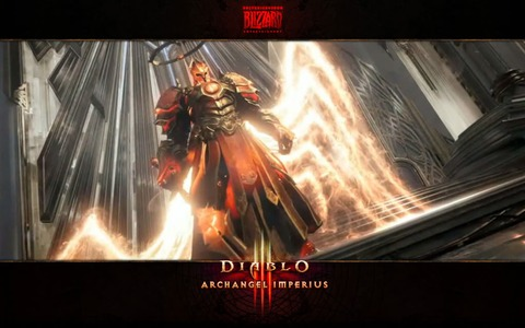 Diablo-3-Archangel-Imperius-2560x1600-Wallpaper-GamersWallpaperscom-.jpg
