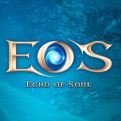 Logo d'Echo of Soul