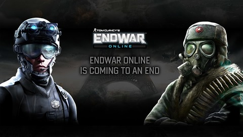 ewo--end-750-423-1471921928.jpg