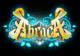 Logo du jeu Abraca