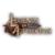 Logo de Legends of Aethereus