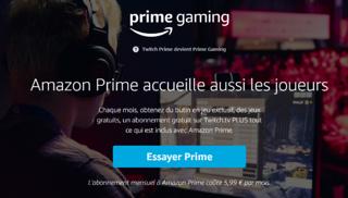 prime-gaming.png